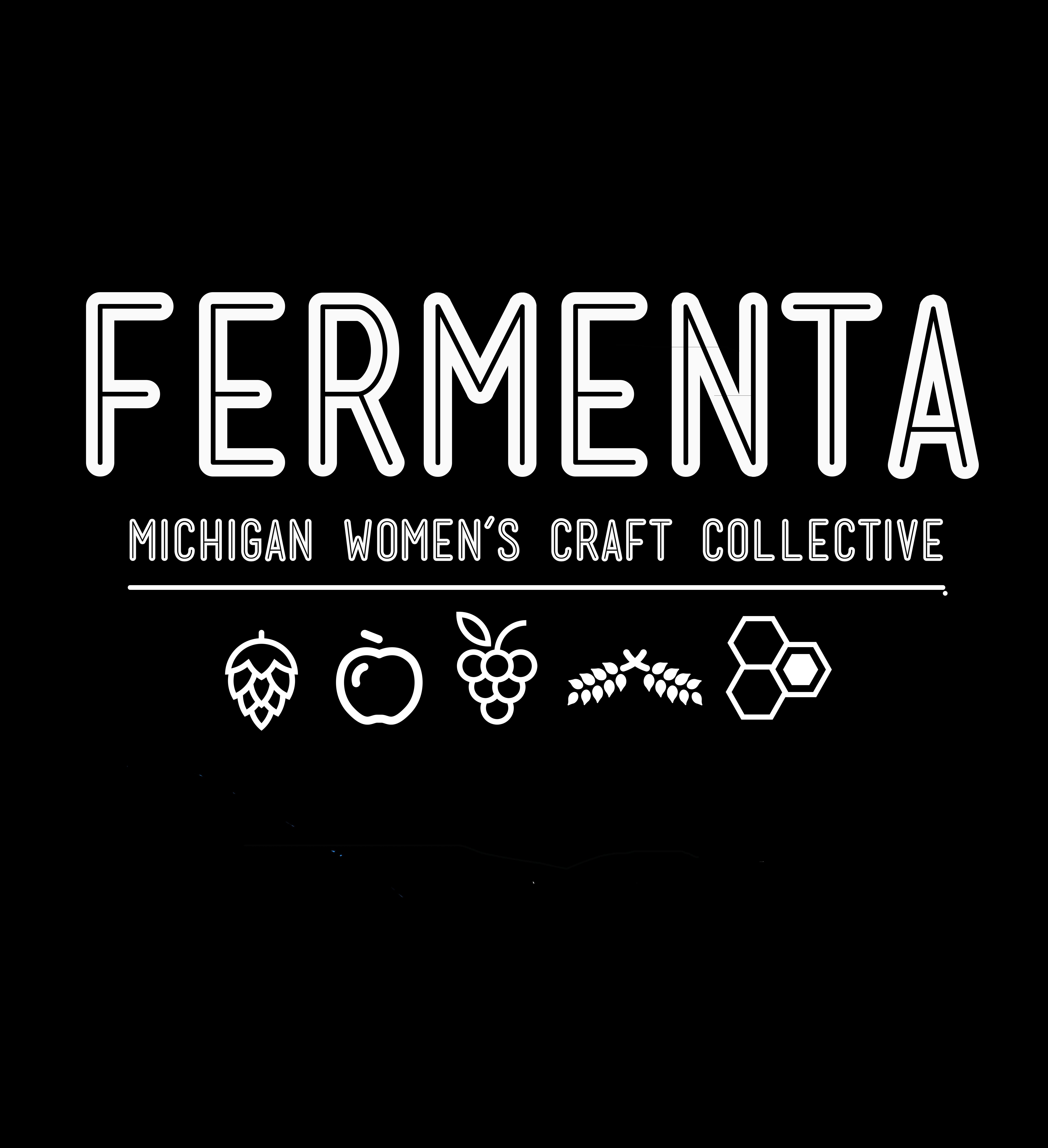 Fermenta Meet And Greet Event Nov 12th B Nektar Meadery