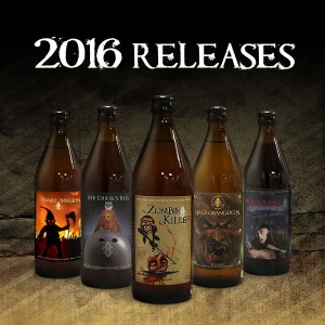 2016-release-newsletter