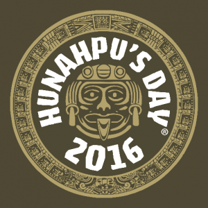 Hunapu2016