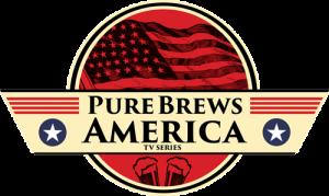 PBA-Logo-2016-WEB