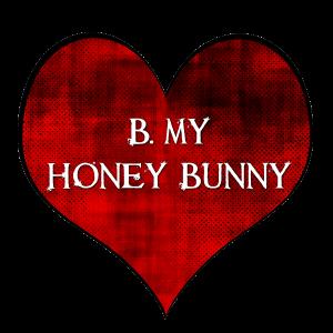 valentine-heart-web