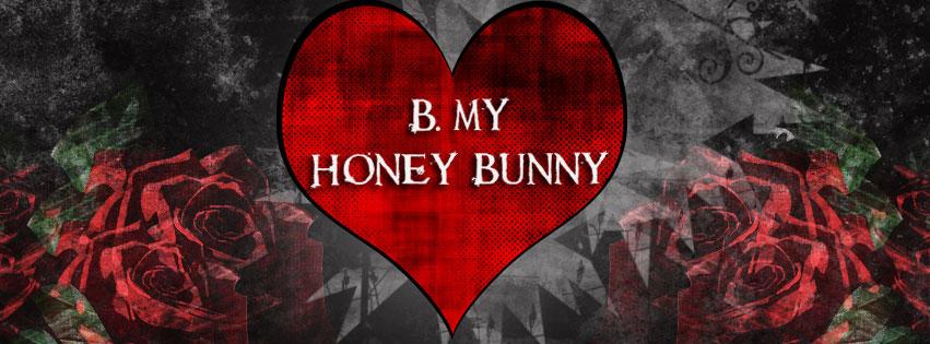 valentines-fb-header-web
