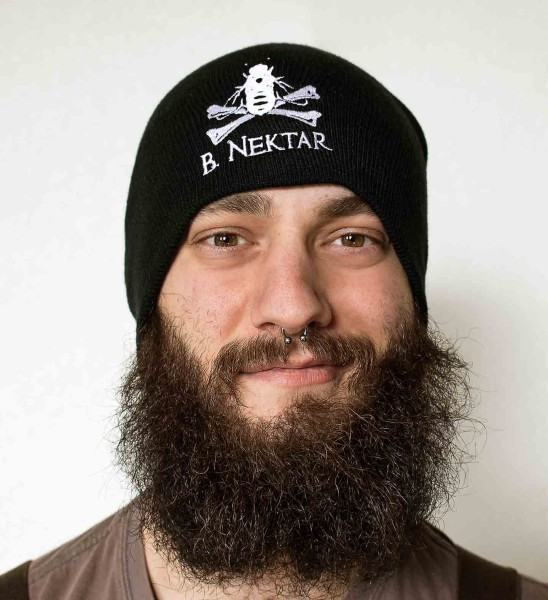 Ethan-Beanie-WEB