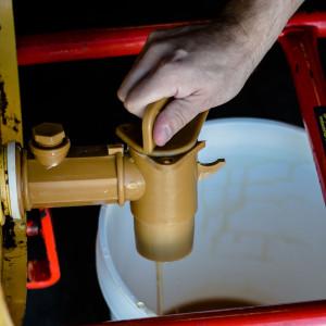 Honey-valve-craft-web