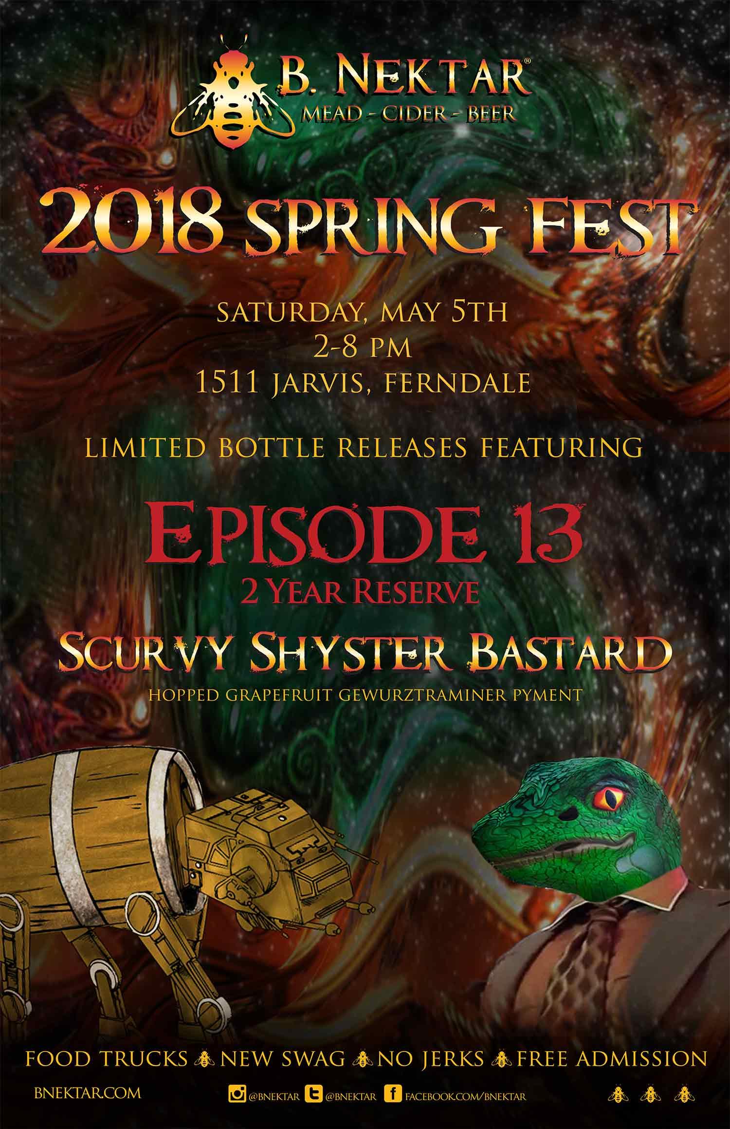 2018-Springfest-WEB
