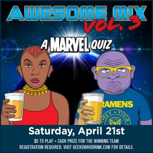 Marvel02-Square-Ad