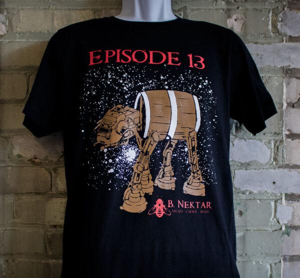 New-EP-13-shirt