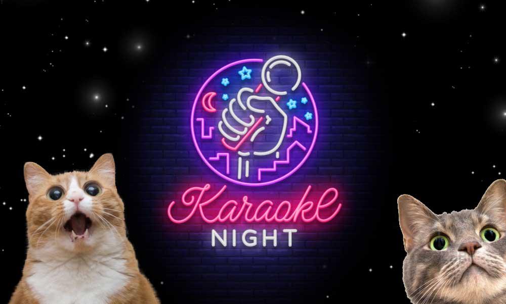karaoke-nite